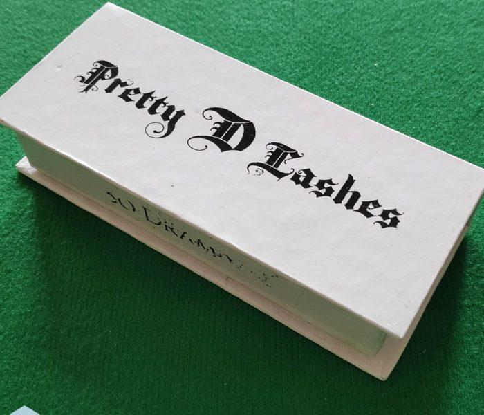 personalized eyeliner boxes