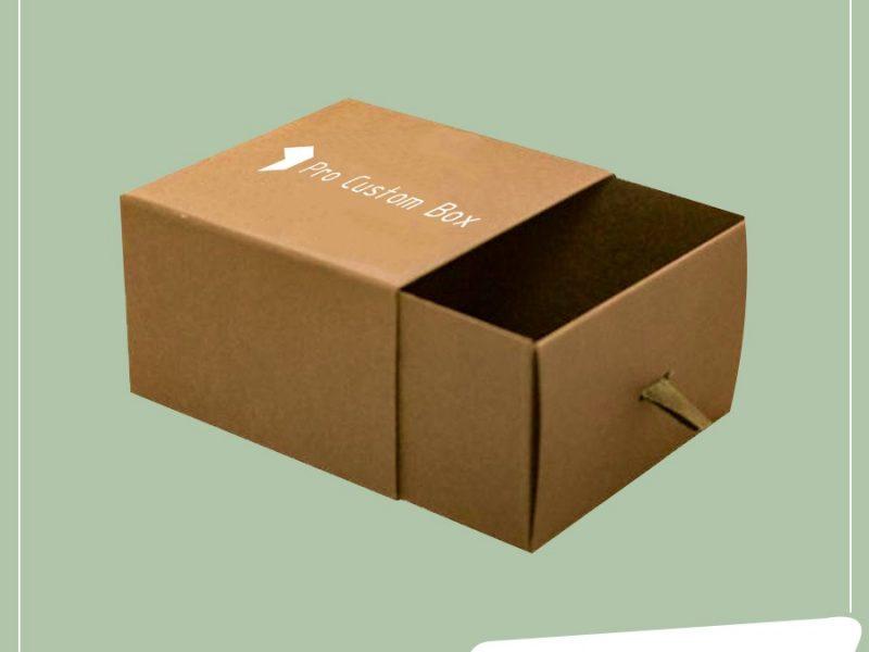 sleeve box