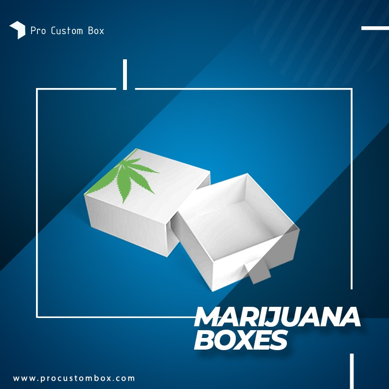 cbd-marijuana-boxes
