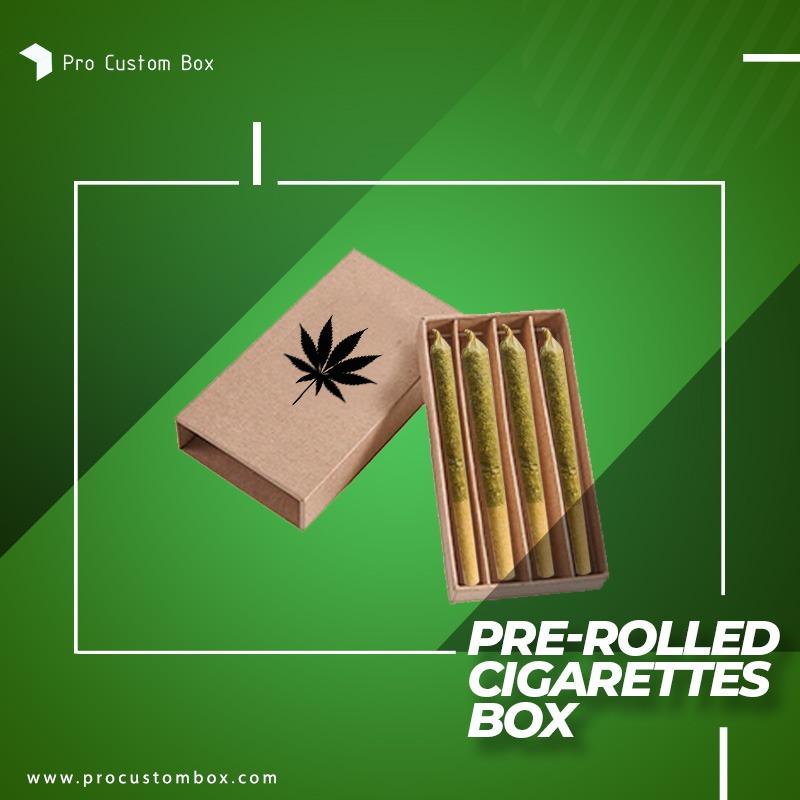 cbd-pre-roll-boxes