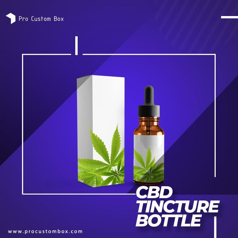 cbd-tincture