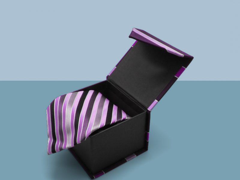 TIE Box 1
